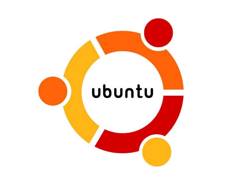 How to change or set the screensaver in Ubuntu easily