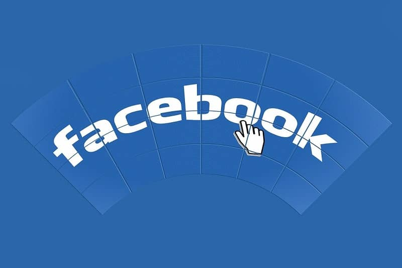 How To Disable Or Stop Receiving Invitations Games Facebook