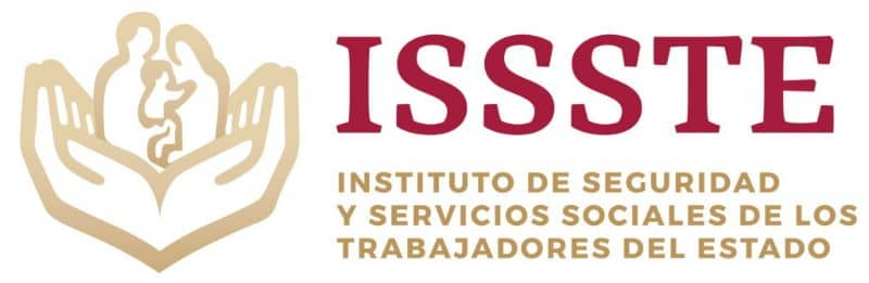 What Benefits and Advantages Does ISSSTE Have for Workers?