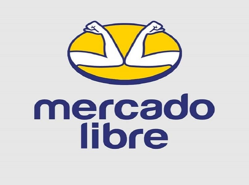 What Does Completed Publication Mean in Mercado Libre?  How long does an ad last?