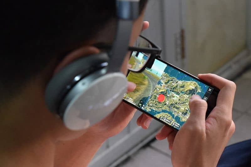 What Other Games are Similar to Fortnite for PC and Other Platforms?