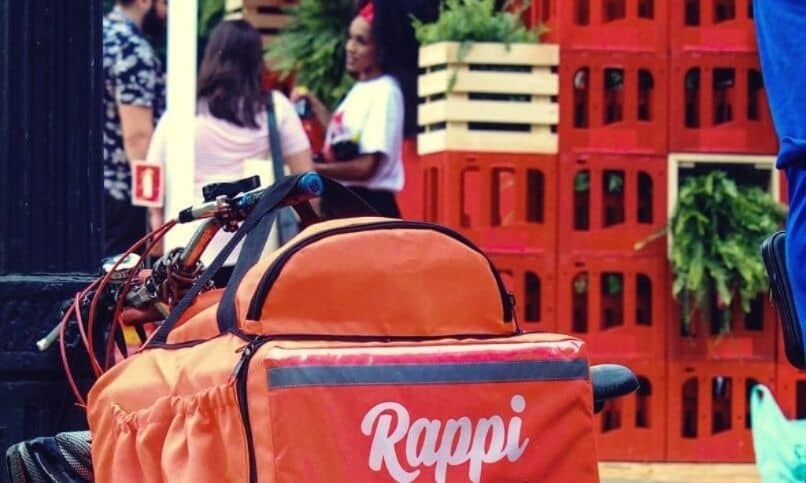 What Percentage Does Rappi Charge Restaurants for Deliveries? - Rappi Commission