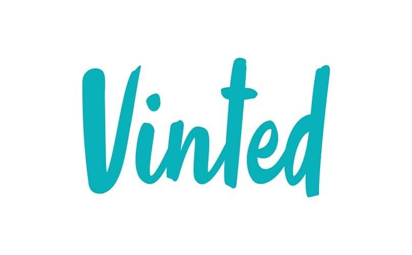 What Products Can Be Sold through the Vinted App?  (Example)