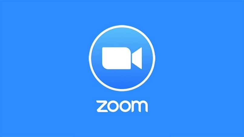 What Security Problems Does the Zoom App Have? Is it dangerous to use it?