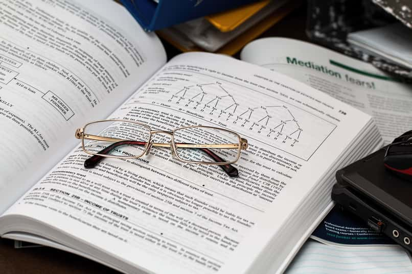 What are the Best Accounting Books for Entrepreneurs or Beginners?