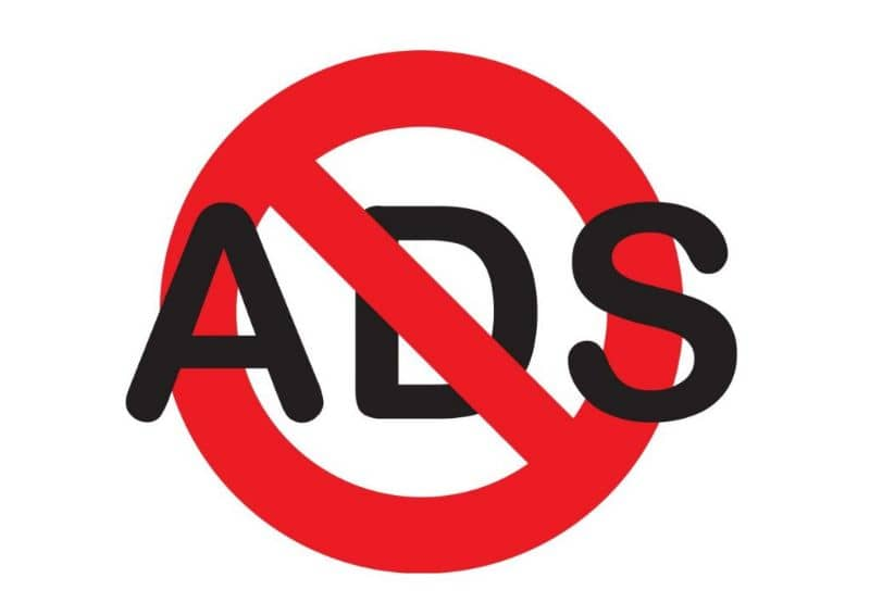 What are the Best Ad Blockers for PC