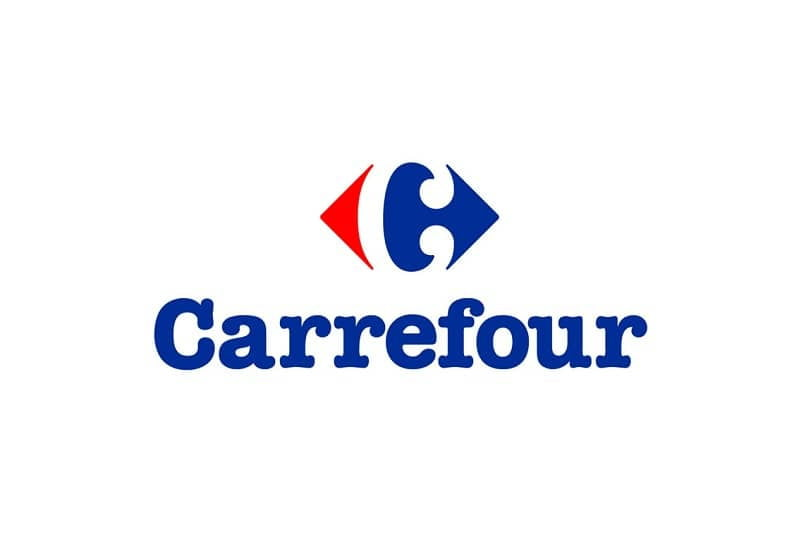 What are the Best Advantages of the Carrefour Club? - Get to know them all!