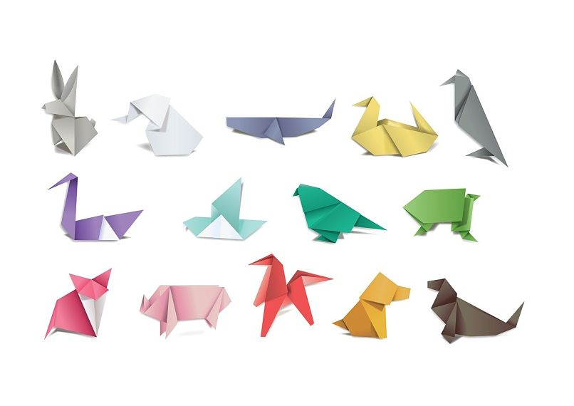 What are the Best Android Origami Apps for Kids on How to Make Origami?