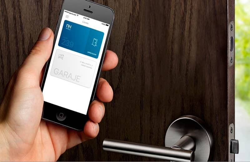 What are the Best Anti-Theft Smart Door Locks