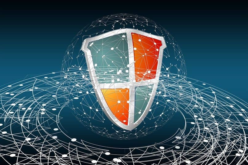 What are the Best Antispyware and Antimalware Programs? - Free and paid