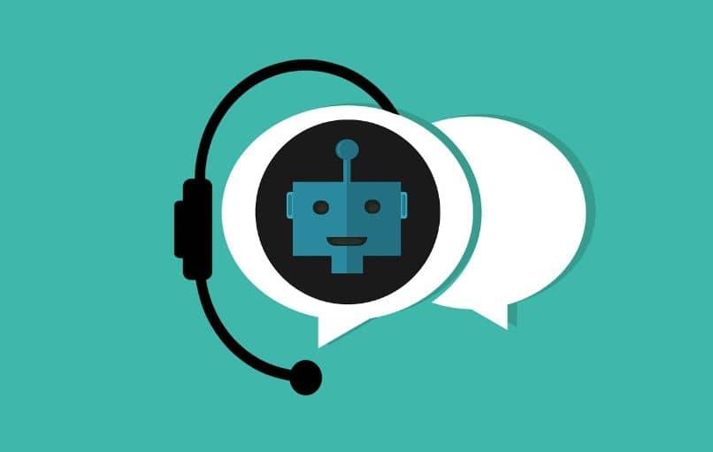What are the Best Bots to Add to Telegram for Free? - Complete list