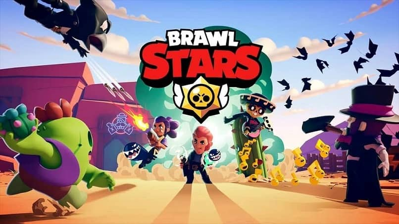What are the Best Brawl Stars Characters?  - The Best Brawlers