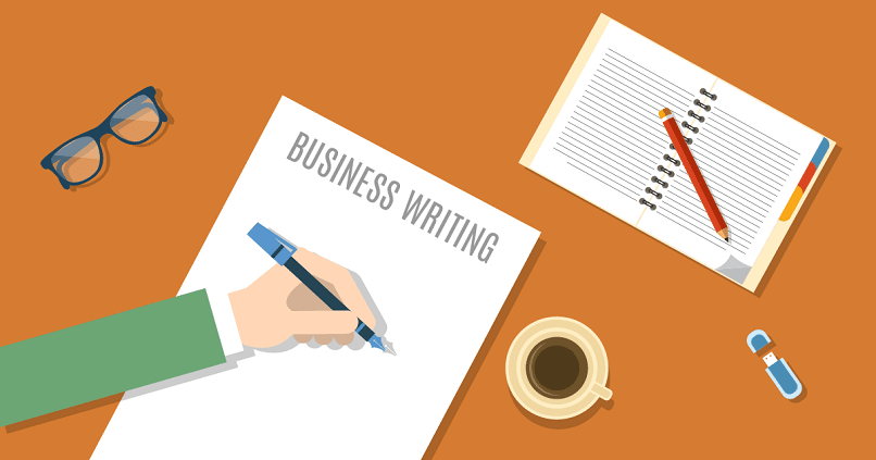 What are the Best Business Greetings for Business Letters?  - Examples