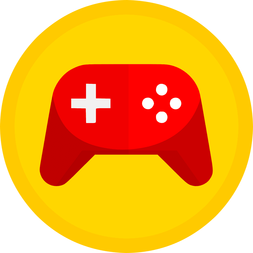 game control for apex leyend with cheats