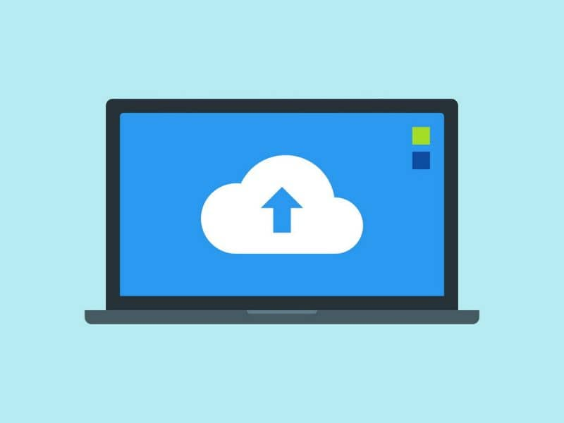 What are the Best Cloud Storage Services for Free Backup?