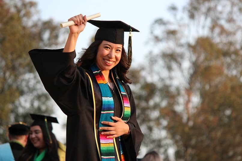 What are the Best College Careers for Women in Demand and Future?