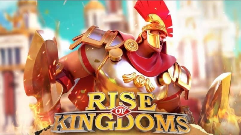 What are the Best Commanders, Combos, and Talents in Rise of Kingdoms?