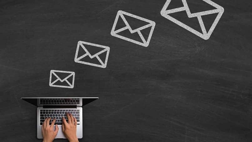 What are the Best Email Providers Out there?