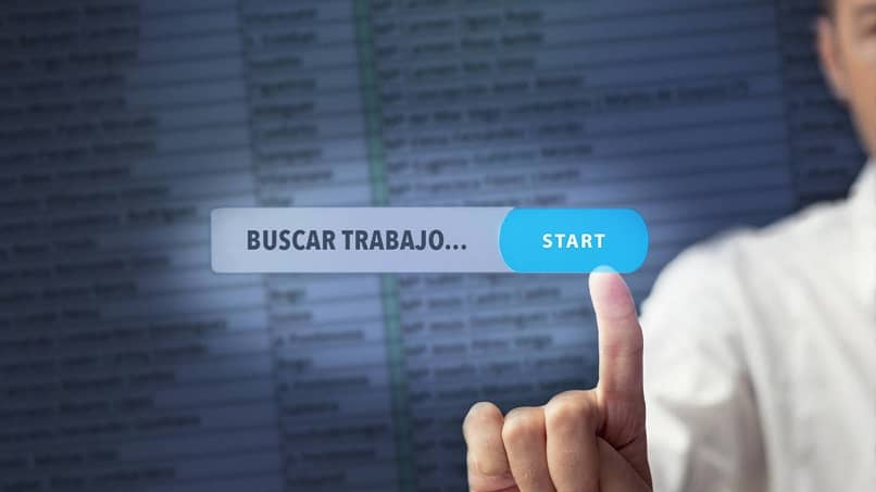 What are the Best Employment Web Portals to Find a Job in Spain?