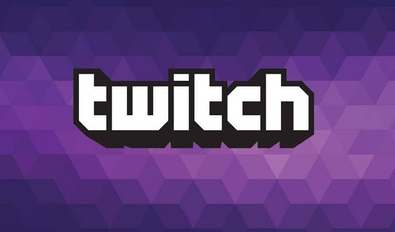 What are the Best Extensions for Twitch?  Leave your viewers amazed