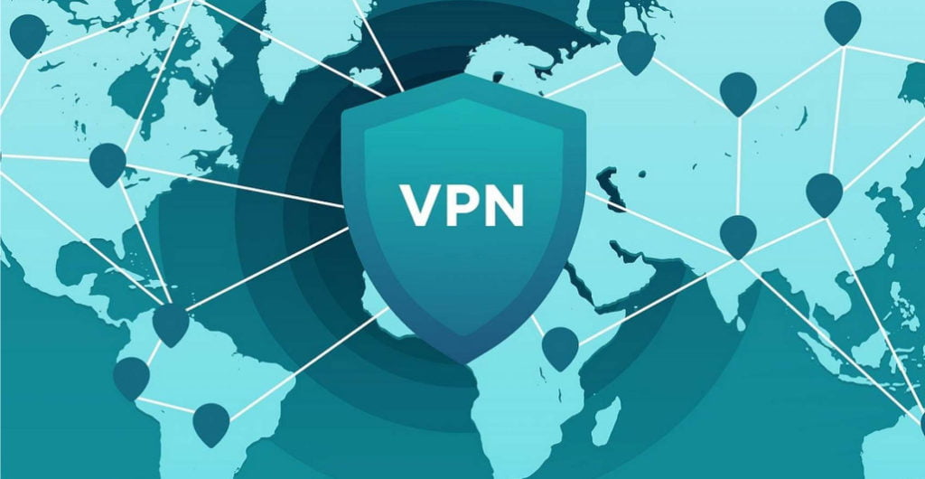 What are the Best Fastest and Most Secure US VPNs?