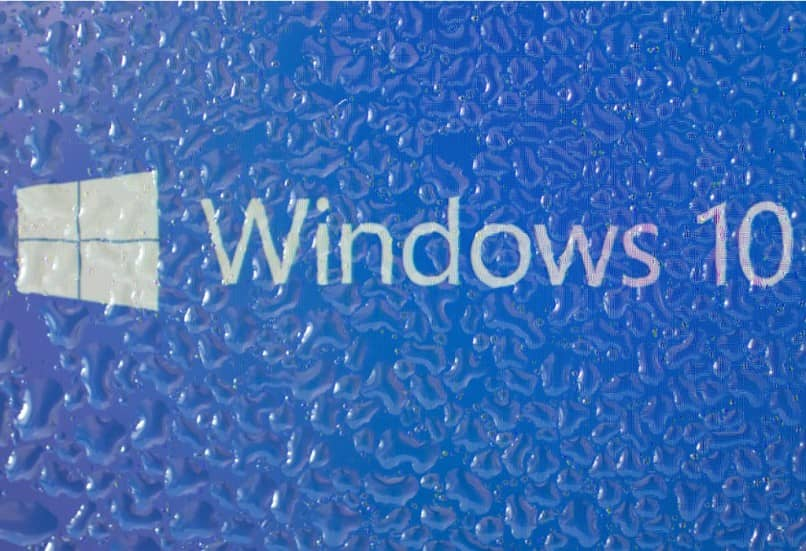 best windows 10 apps and gadgets
