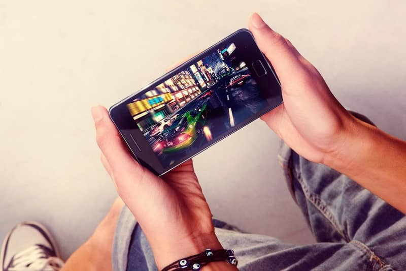 What are the Best Free Games for Android Cell Phones without Internet?