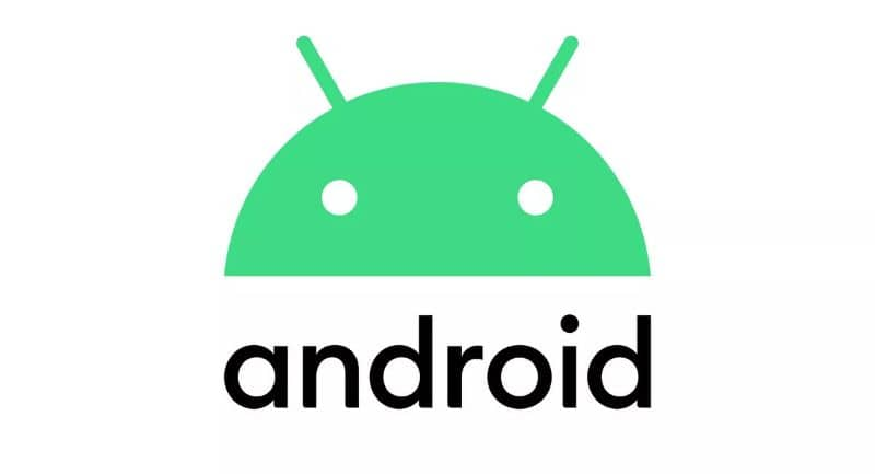 What are the Best Free Widgets for my Android Device