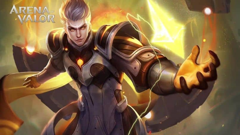 What are the Best Heroes of Arena of Valor