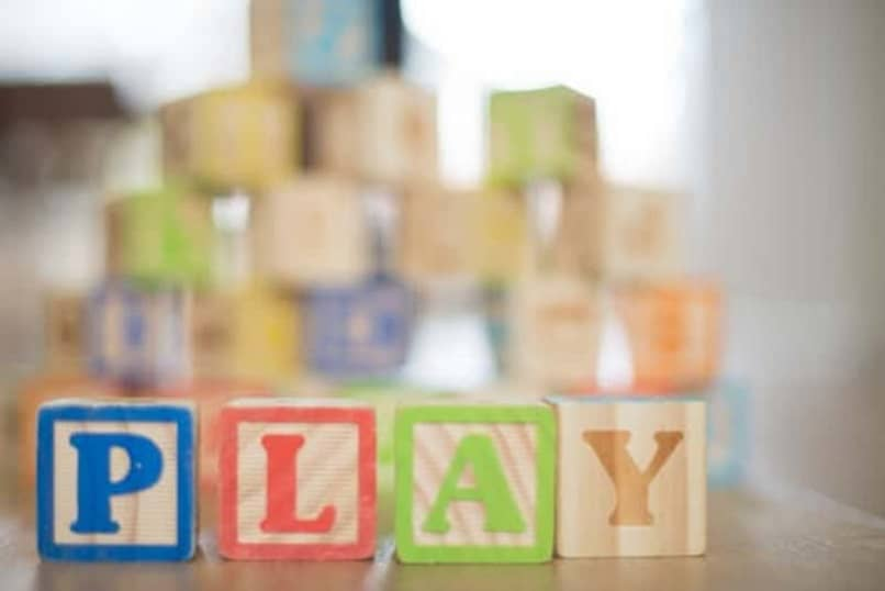 What are the Best Ideas for Starting a Wooden Toy Sales Business?