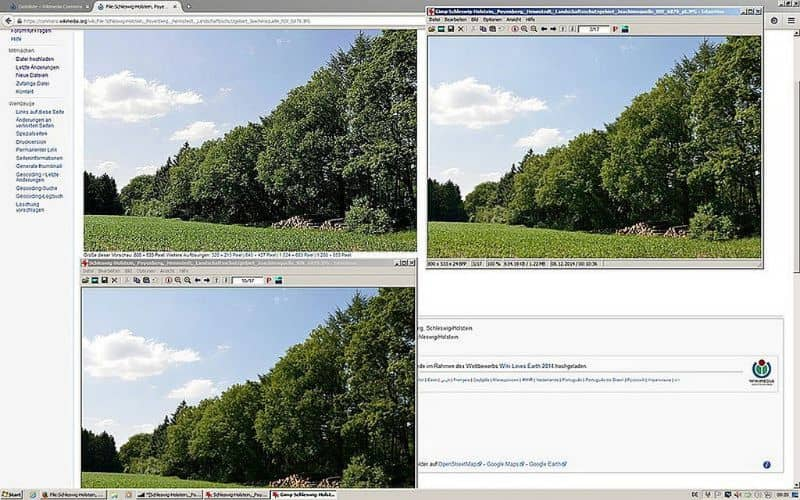 What are the Best Image Viewers for Windows