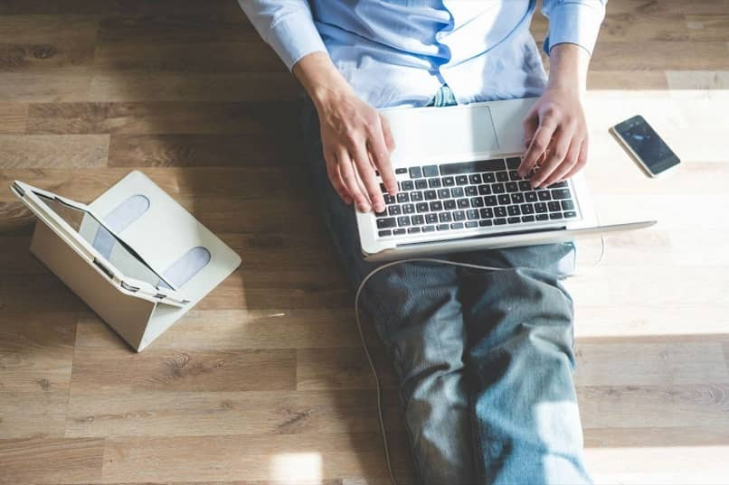 What are the Best Internet Job Search Sites?
