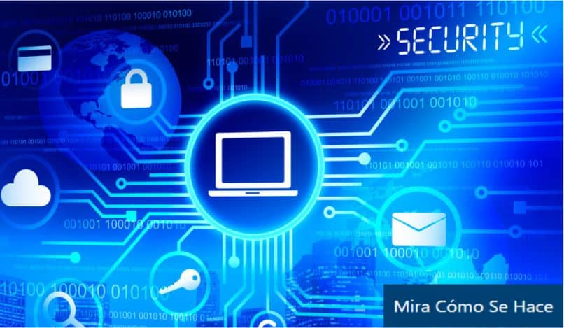 What are the Best Internet Security and Privacy Tools?