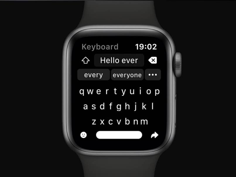 What are the Best Keyboards to Install on Android Wear Smartwatch?