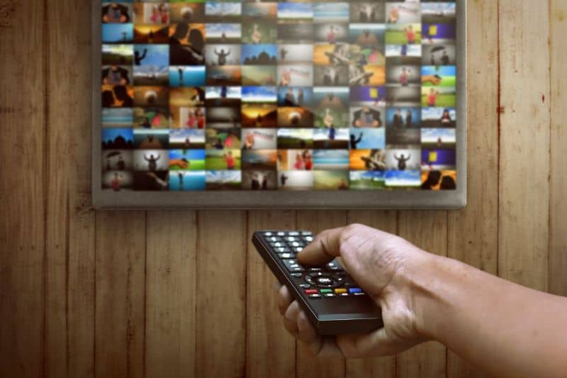 What are the Best Low Demand VOD or Video Platforms?
