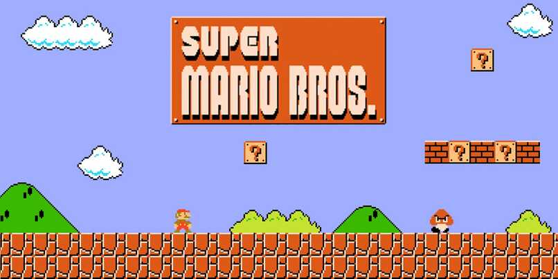 What are the Best Mario Bros-Like Games to Play on Android and iPhone?