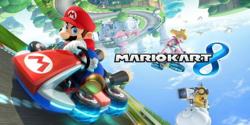 What are the Best Mario Kart 8 Cheats and Shortcuts for Wii U?  - Complete guide