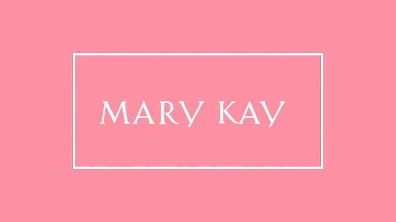 What are the Best Marketing Ideas for Starting a Mary Kay Business?