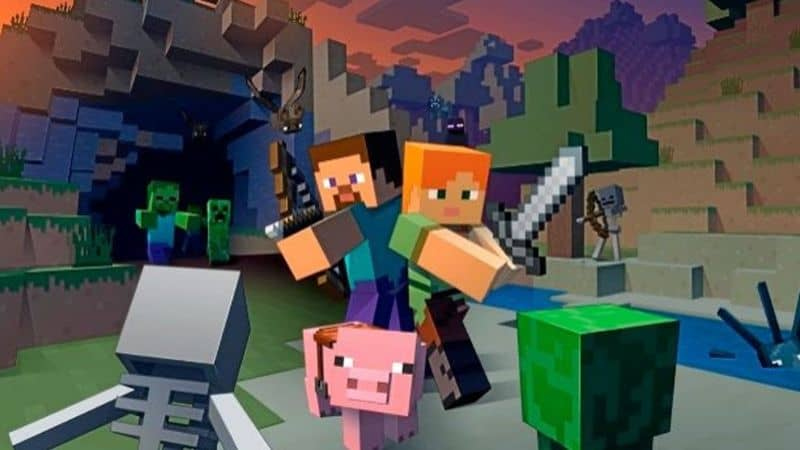 What are the Best Minecraft Seeds?  - We Bring You the Secret