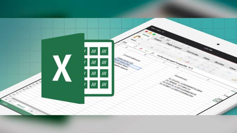 What are the Best Most Useful Keyboard Shortcuts to Use in Excel?