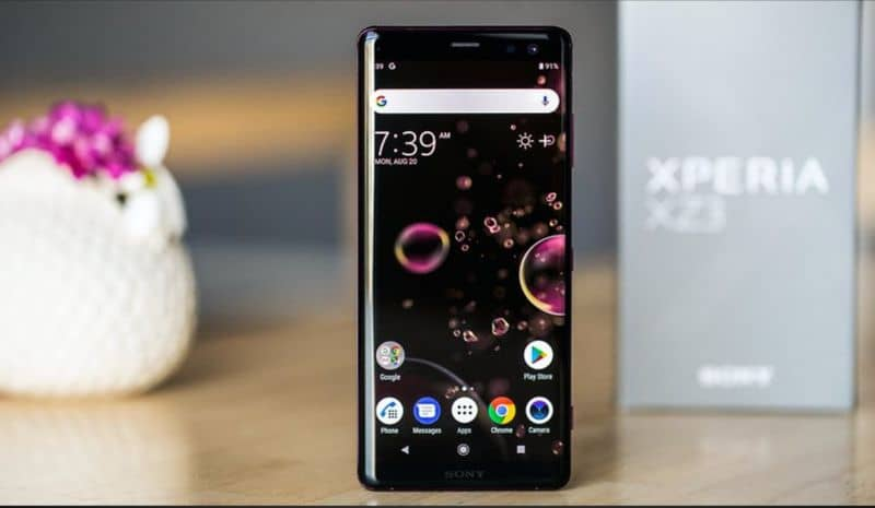 What are the Best Music Players for Sony Android Phones?