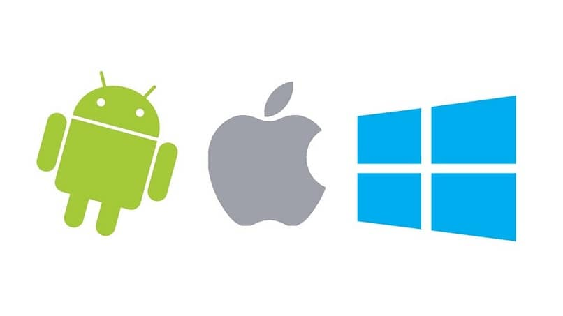 What are the Best Operating Systems for Most Used Mobile Phones?