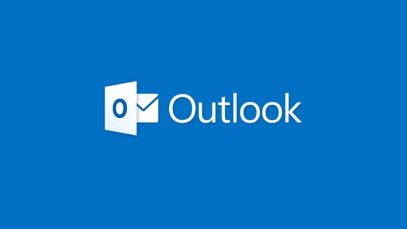 What are the Best Plugins and Add-ins to Install in Outlook?