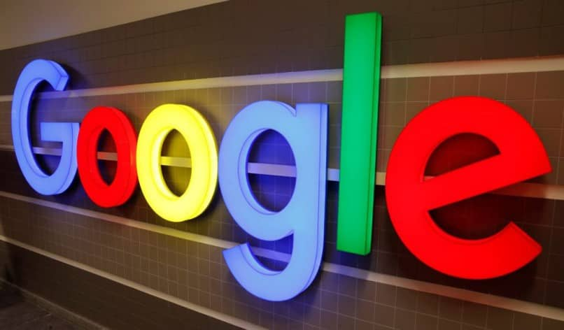 What are the Best Products, Tools and Services that Google Offers?  - Complete list
