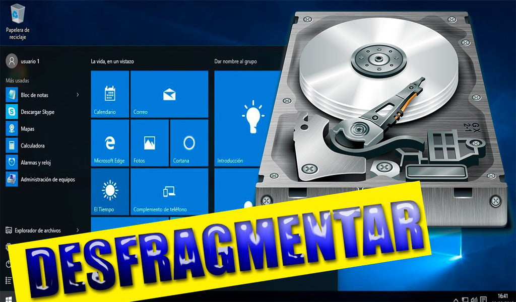 What are the Best Programs to Defragment the Hard Drive in Windows? - Complete List Guide