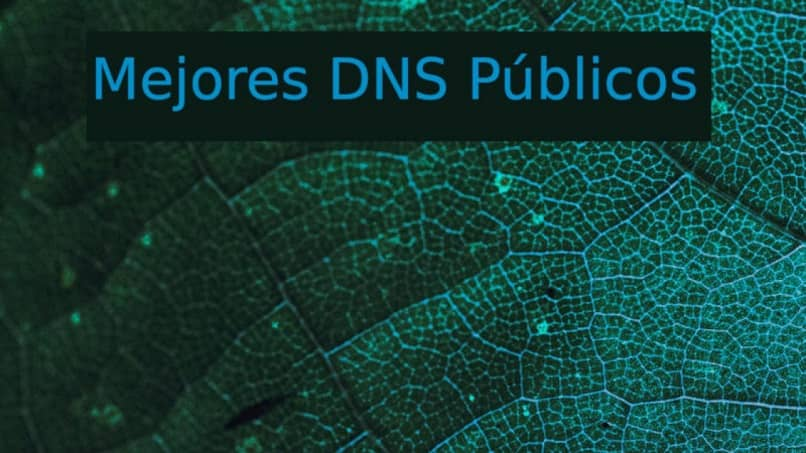 What are the Best Public DNS Servers?  - Free and Fast
