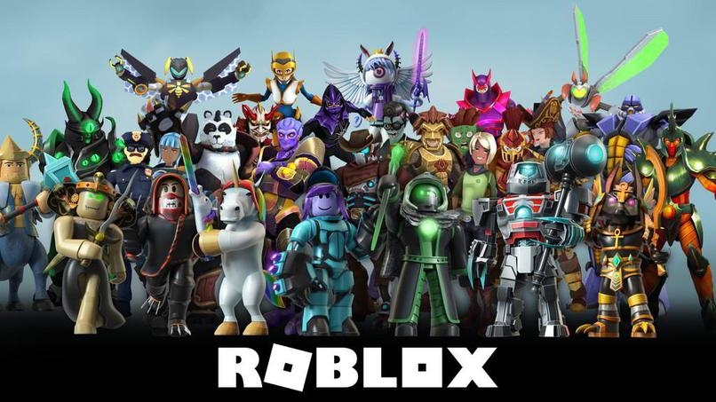 What are the Best Roblox Games?  - Meet the Best Top