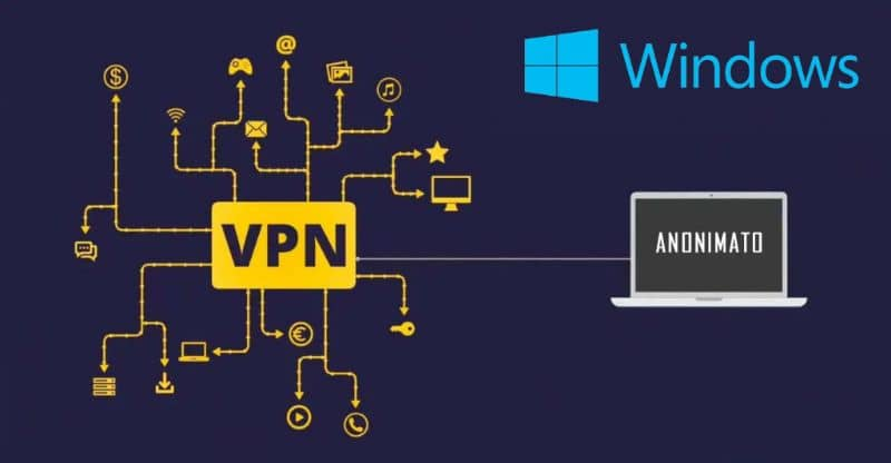 What are the Best Secure VPNs for Windows to Surf the Internet?