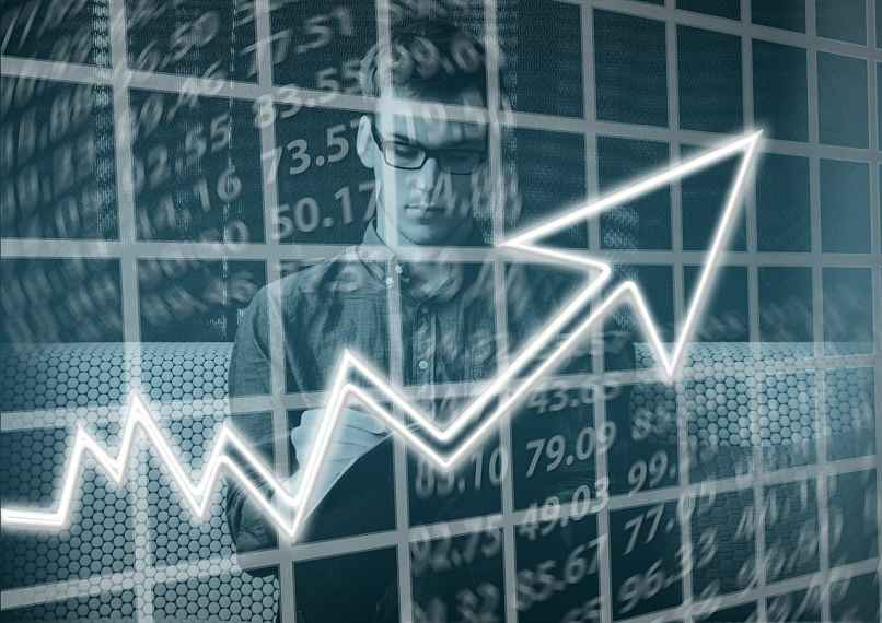 What are the Best Short-Term Financial Goals to Change the Economy?