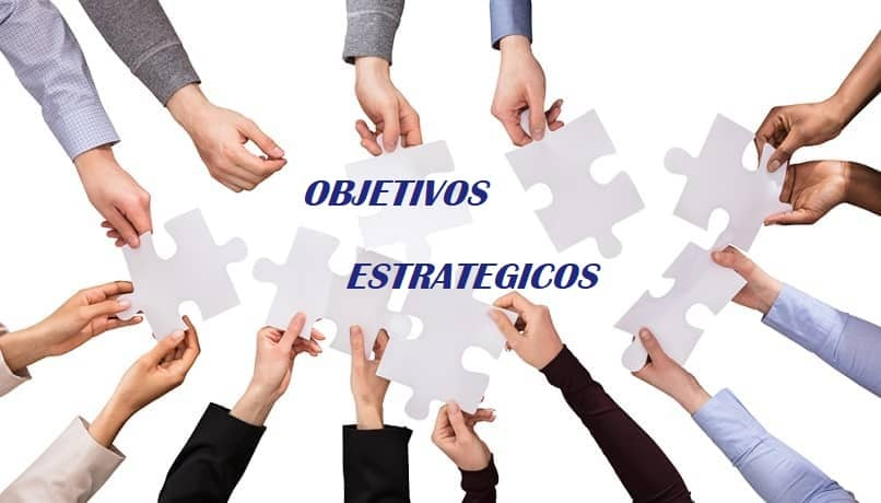 What are the Best Strategic Goals to Set in Human Resources?